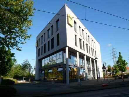 Mülheim Dümpten, Büro-/Praxisfläche mit guter Verkehrsanbindung