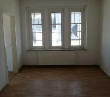 3,5 - Raum - Wohnung im modernisierten Altbau in Crimmitschau