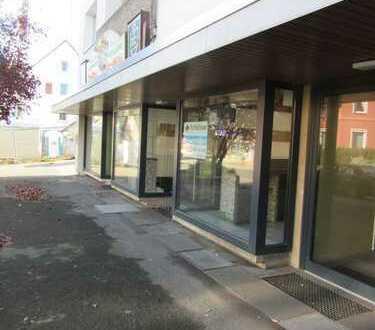 Top Lage: Ebenerdige und vielseitig nutzbare Gewerbefläche in Barsinghausen (nahe Fußgängerzone)