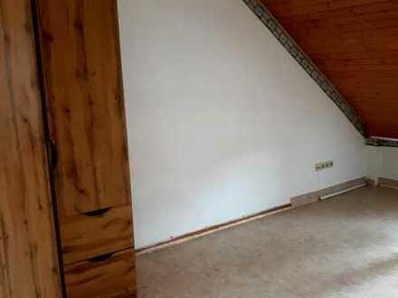 WG Zimmer mit eigenem BAD !! Neustadt Altstadt Nähe Bahnhof Frauen-WG Landau Edenkoben