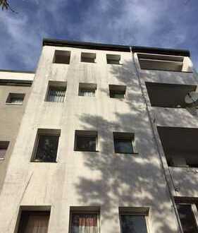 1.149.000 €, 370 m², 13 Zimmer