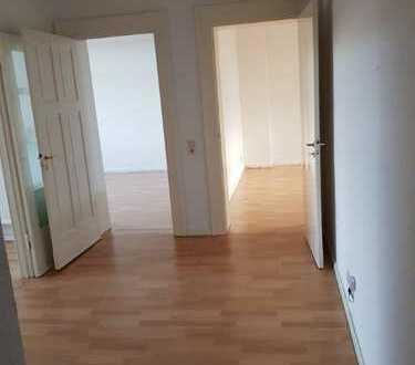 Schöne 4- Zimmer Wohnung in Bremerhaven, Geestemünde