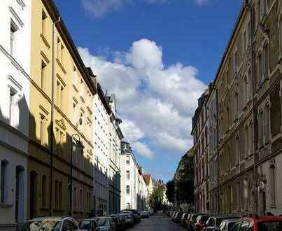 Großzügige, helle 3-Zimmer Wohnung im Martinsviertel, Darmstadt