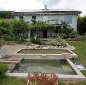 Hochwertiges Eigenheim in toller Lage - ideal für Ehepaare oder Singles!