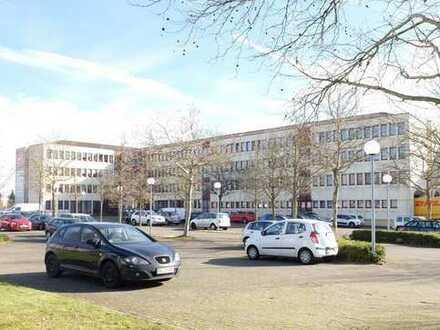 Hennef-Provisionsfrei! Gepflegte, renovierte, attraktive Büroetage, Aufzug, gute Verkehrsanbindung!