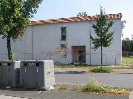 **sichere Lagerräume im Nobel-Storagehaus zwischen Recklinghausen und Dortmund in Bunkerbauweise ...