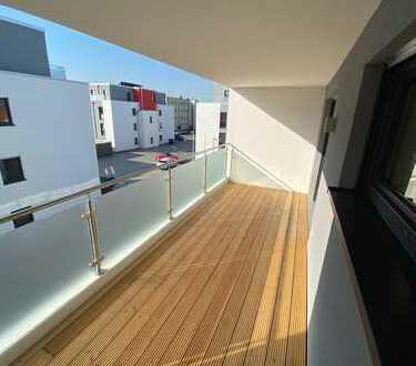 1.330 €, 127 m², 4 Zimmer