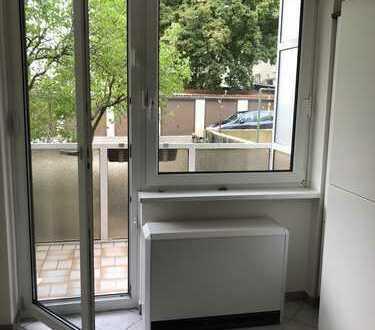 Schöne drei Zimmer Wohnung in Hamburg, Harburg . Von Privat !