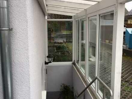 Weilerbach, Isigny-Allee, 50 m², 2 Zimmer