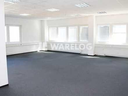 PROVISIONSFREI - 60 qm Repräsentative Bürofläche zu vermieten!