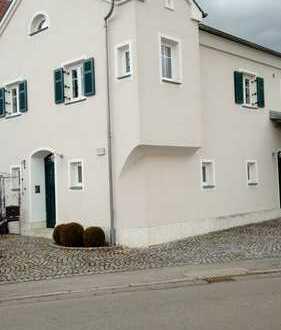 Schöne vier Zimmer Wohnung in Eichstätt (Kreis), Beilngries