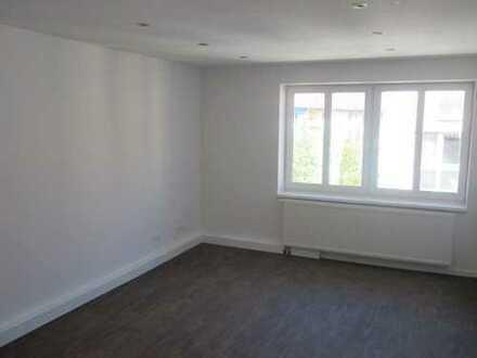 Schöne helle 2-Zimmer-Wohnung in der Nordstadt