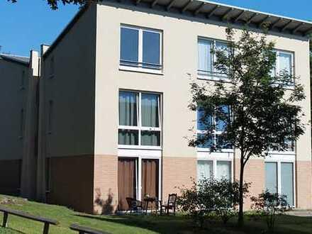 Attraktives Doppelappartement für Kapitalanleger in TOP-Lage von Potsdam