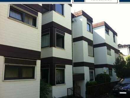 Erstbezug nach Sanierung - 3,5 Zimmer Terrassenwohnung - Buchrain