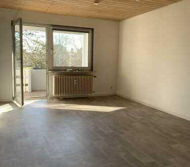 Schöne Eigentumswohnung in Worms-Neuhausen