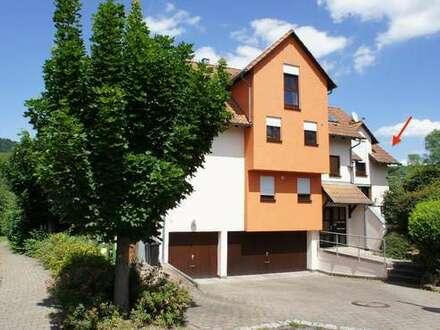+ exklusive Wohnung mit großem Garten - Haus im Haus +