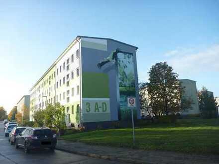 Ketzin/Havel - Wohnen im grünen und ruhigen Wohngebiet
