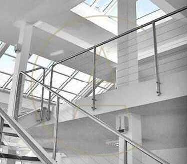 Heddernheim ¦ 320 m² - 640 m² ¦ EUR 12,00/m² ¦ #keinprovision
