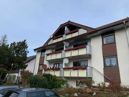 Schöne drei Zimmer Wohnung in Kaiserslautern (Kreis), Enkenbach-Alsenborn