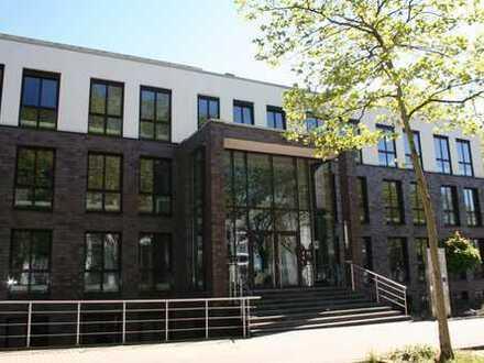 83 m²: Moderne Bürofläche Stadtkrone Ost!