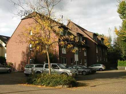 Schöne 3-Zimmer-Wohnung in Lünen