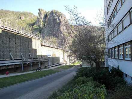 Moderne Wohnung - Naturnah und am Rande des Zentrums !