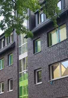 Erstbezug: Über den Dächern des Kreuzviertels - Ausstattung frei , in 86 qm und 69 qm