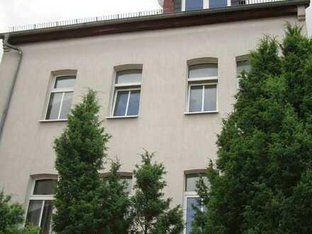 Schöne Zweiraumwohnung in Innenstadtlage