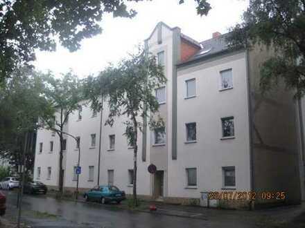 Ländliches Wohnen in Bochum