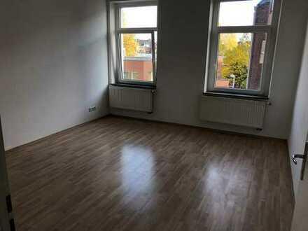 620 €, 62 m², 2 Zimmer