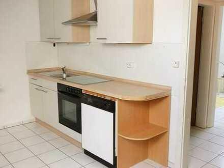 Tolles Gästezimmer mit Wlan, TV, Gästeküche, Etagendusche/Wc, Waschmaschine, Trockner
