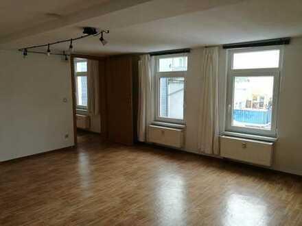 schöne 1,5 Zimmer Wohnung sucht Mieter