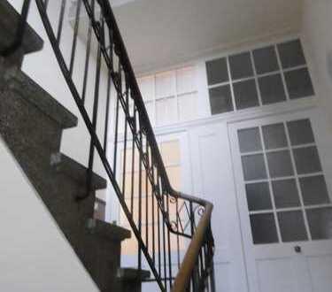 2-Zi.Wohnung mit Balkon