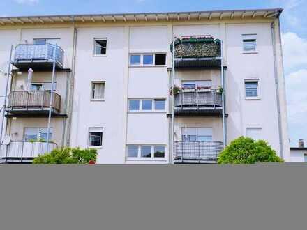 2 Zimmer Wohnung in 68305 MA- Waldhof zum 01.08. mit 64qm für 560€ KM