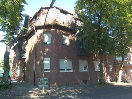 Hamm / Bockum-Hövel ! Wohn- / Geschäftshaus inklusive Baugrundstück !
