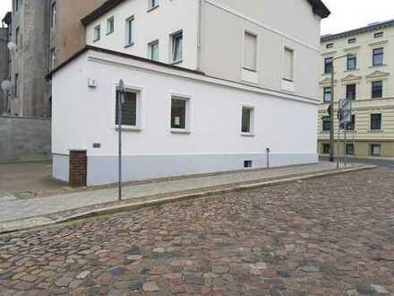 Bild_Schöne 3-Zimmerwohnung im Stadtzentrum