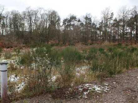 Grundstück in bevorzugter Lage in Landstuhl zu Verkaufen
