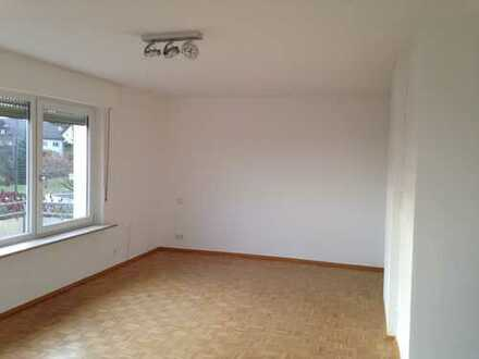 Schönes Zimmer in 2er-WG in Markdorf