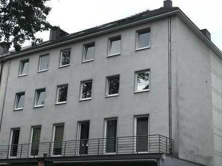 Wohnung im Herzen von Bochum