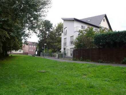 Großzügiges ruhiges Wohnen in Toplage in Rodgau