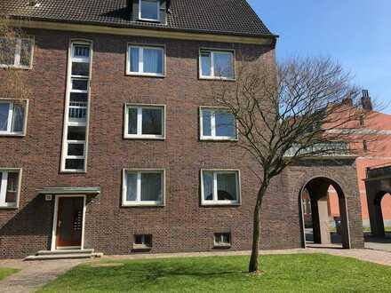 Wunderschöne Wohnung mit Dachterrasse - top modernisiert - Nähe Zentrum - bezugsfertig