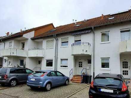 Reihenmittelhaus in sehr guter Wohnlage von Landau