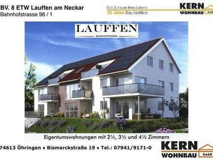 Großzügige 4,5 Zi.-Erdgeschoss-Wohnung mit Terrasse und großem Gartenanteil WHG_03