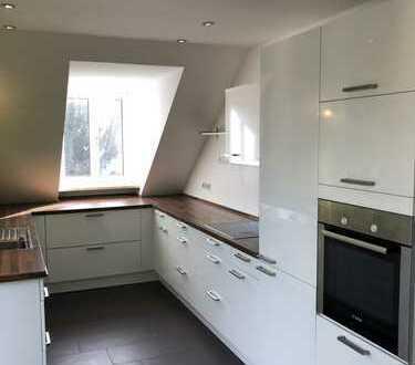 850 €, 85 m², 2,5 Zimmer