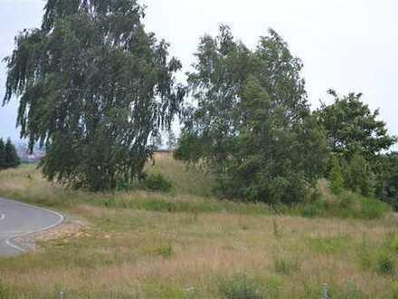 Unmittelbare Nähe zur A72 - Ausfahrt 21 Penig - Hier werden Sie gesehen!