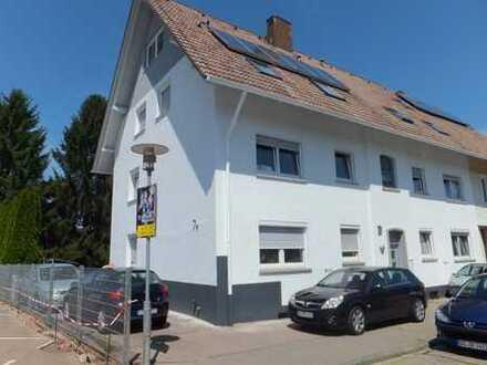 6- Familienhaus in sonniger Lage zur Kapitalanlage