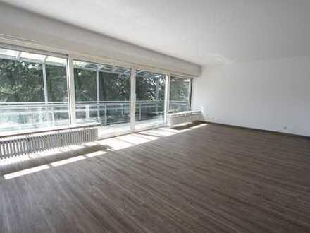 4 ZKB Balkon Bestlage Darmstadt-Ost