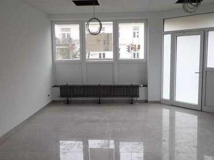 9114/282 | Repräsentative Räume, aufwendig saniert für Beratung oder Dienstleistung