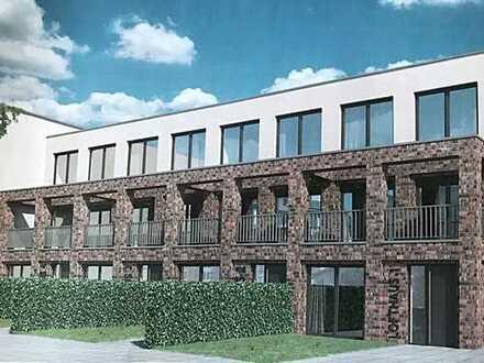 Top Baugrundstück für 6 Wohnungen Schwerte-City