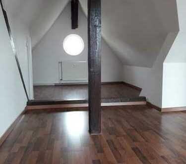 Geräumige 2-Raum-Wohnung sucht neue Mieter!